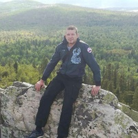 Андрей, 41 год, Лев, Златоуст