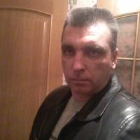 Сергей, 43 года, Козерог, Воронеж