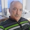 Виктор Иванов, 58, г.Челябинск