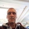 Aleksandr, 40, Minusinsk