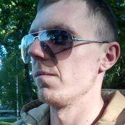 Анатолий 31 год (Весы) хочет познакомиться в Тырныаузе