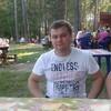 СЕРГЕЙ, 38, г.Иваново