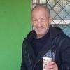 Вова, 51, г.Житомир