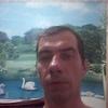 дмитрий григорьевич з, 40, г.Славгород
