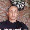 Александр, 33, г.Пенза