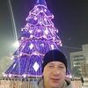 Костя, 32, г.Талдыкорган