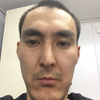 chin, 34, г.Капчагай