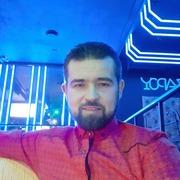 Александр 35 Сургут