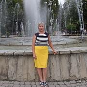 Просто Мария, 65, г.Тюмень