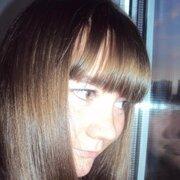Анастасия, 26