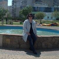 Лена, 44 года, Телец, Одесса