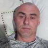 Николай, 45, г.Первомайск