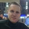 Sergіy, 30, Vinnytsia