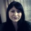Anita, 21, Perechyn