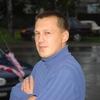 Сергей, 44, г.Гадяч