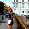 Eленa, 25, г.Александровская