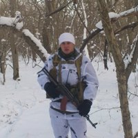 игорь, 34 года, Лев, Краснодар