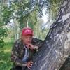 валерий, 55, г.Омск