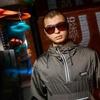 Яша, 21, г.Котлас