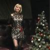 Инна, 34, г.Нижний Новгород