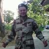 Дима, 30, г.Флорешты