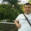 Виктор, 43, г.Благовещенск (Амурская обл.)