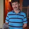Alex, 54, г.Архангельск