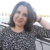 Лариса, 39, г.Киев