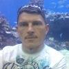 Юра, 37, г.Витебск