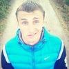 Nick, 24, г.Ошмяны
