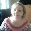 Svetlana, 53, г.Вильнюс