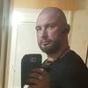 Wilius, 39, г.Клайпеда