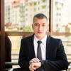 Владислав, 25, г.Белгород