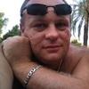 Евгений Иванов, 43, г.Alboraya
