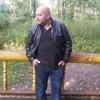 Роман, 34, г.Пушкино