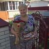 Ирина, 60, г.Владивосток