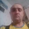 Александр, 39, г.Мегион