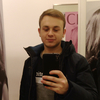 Михаил, 19, г.Видное