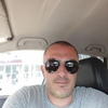 gii, 37, г.Рустави