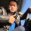 Chyngyz, 25, г.Бишкек
