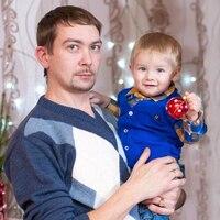 Дмитрий, 34 года, Телец, Нижний Новгород