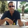 Лаки, 52, г.Торонто