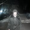Павел, 34, г.Кривой Рог