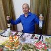 Анатолий, 59, г.Ростов-на-Дону