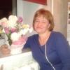 Наталья, 41, г.Алдан