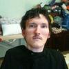 Андрей Хакимов, 22, г.Челябинск