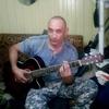 Виктор, 39, г.Красноярск