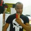 Edilson Gomes, 35, г.Гояния