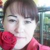 роза, 30, г.Уфа