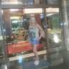 Ольга, 33, г.Минск